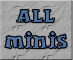 allMinis