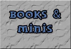 booksAndMinis