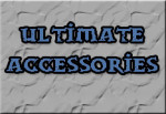 ultimateAccessories