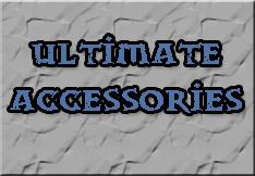 ultimateAccessories