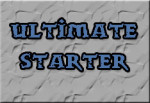 ultimateStarter