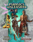 COVER_PsionicsUnleashed_Final-500a