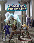 DRP2610_PsionicsEmbodied_cover_web_150