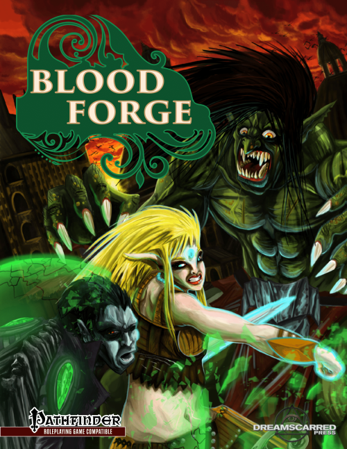 DRP_2803_Bloodforge-001