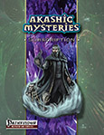 DRP_Akashic_Subscription_115x150