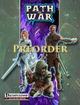 DRP_PathOfWar_Preorder_Cover2