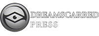 Dreamscarred Press Retina Logo